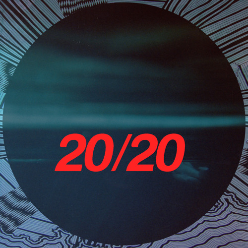 20/20 (FREE DOWNLOAD)