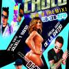 128 Chulo sin H Jowell y Randy ft De La Ghetto by Dj Guetto 2013