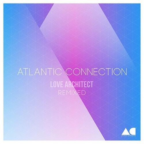 Atlantic Connection - Emerging ft. Shannon Swain (Submorphics Remix)