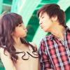 Hồi Ức Trở Về - Tấn Phát ft Hạnh Hồ (Chị ơi... Anh yêu em! OST)