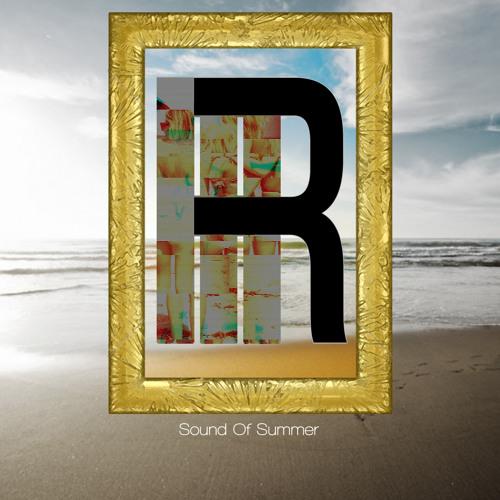 R3 - Sunshine