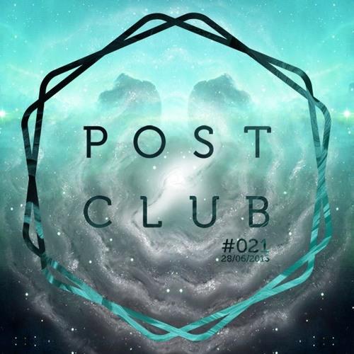 Cuña Post Club #021: Un Día en Las Carreras (Ripped from Maxima Loca FM)