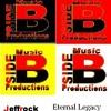 Get EM Rock-Jeffrock
