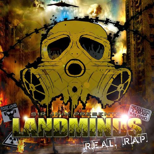 Sometimes Ras Kass & Monie Love by Amped Up Mix Nation, SiR JiNX