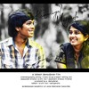 Kanavugal Meipada | Tamil short film trailer music
