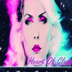 Blondie - Heart Of Glass (Le Santo Combattre Remix)