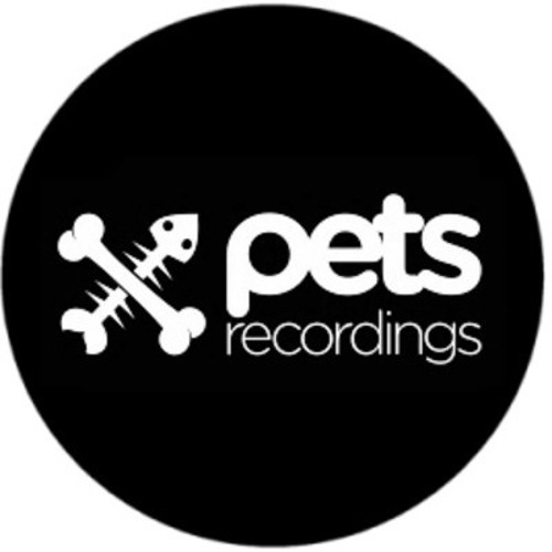 Tom Budden - Lazy June [Pets Recordings]