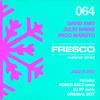 FRE064 A - Paco Maroto, David Amo, Julio Navas - Jazz It (Rober Gaez Remix)(snippet)