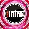 Intro Dj's Vo 12 -5 years Set 2013