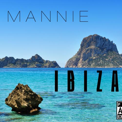 Ibiza - Compilation No. 1 (45 Sec. Clip)