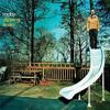 Moby - Slipping Away (Estefan Emilov Private Mix)