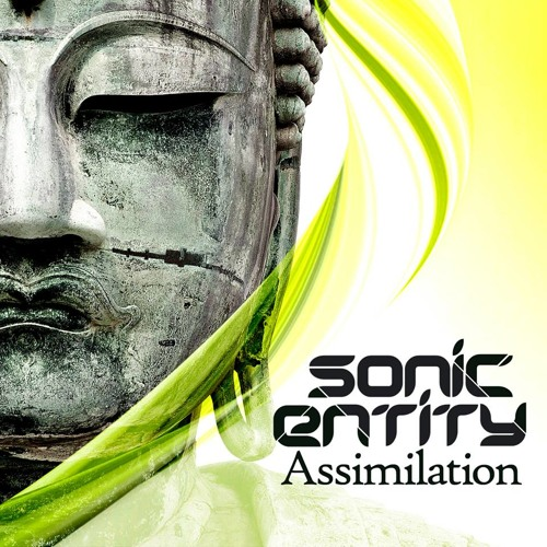 Sonic Entity - Assimilation CUT