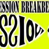 DjNipi BreaKbeaT reTrO eVasSion 12 03 09 mp3