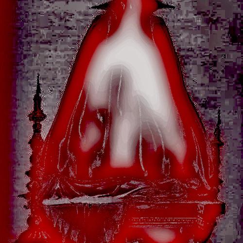 Deep Out (Vampires Polka)