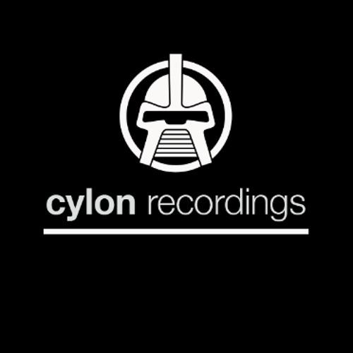 Cylon:Podcast:002:Loxy