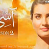 OST ASI ( Season 2 ) Complete Song