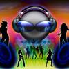 MegaMix Electro - Dubstep / Live performance recording (DDJ-WeGO without premix)