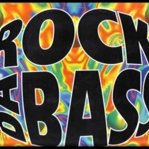Seventh Sense - Rock Da Bass (Test Preview)