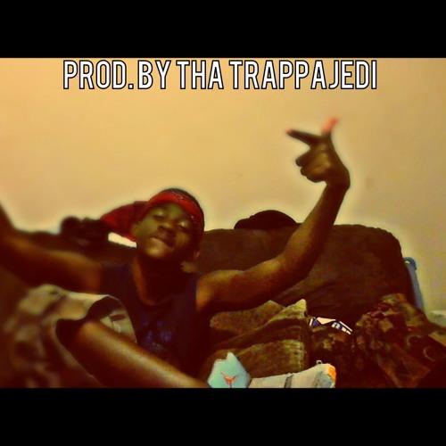 """Hoes"" [Prod. by TrappaJedi] | Lex Luger/Juicy J Type Beat (2013) (NEW) | @KingTyke"