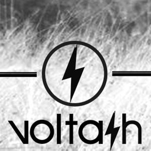 Mírame-Voltash-BMS