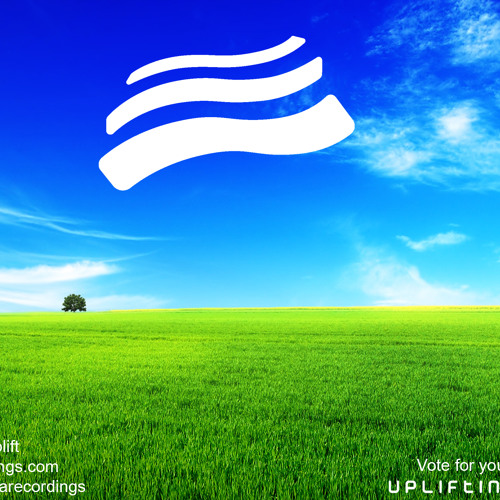 Uplifting Only 020 (with Erik Iker Guest Mix) (June 26, 2013)