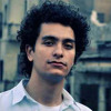 محمد محسن _ ياغنوة مبتكملش