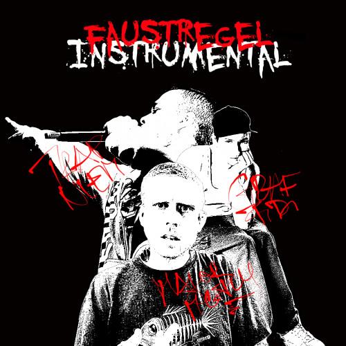 Faustregel - Instrumental