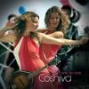 Coshiva - Bonustrack Sabotage (Beastie Boys Cover) FULL ALBUM VERSION