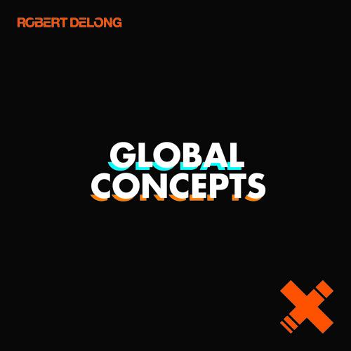 Global Concepts (Rubberteeth Rework)