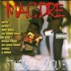 Mac Dre - Stupid Doo Doo Dumb ft. Miami Tha Most & Mac Mall