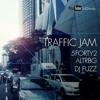 5forty2 x ALTRBG - Traffic Jam (Produced by DJ Fuzz)