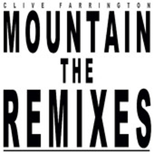 Mountain - (Tony Brown Netherland Mix) on iTunes