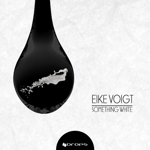 Eike Voigt - Something White [Drops]
