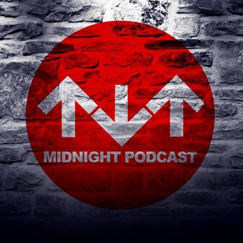 Kitt Zenga - Midnight Podcast