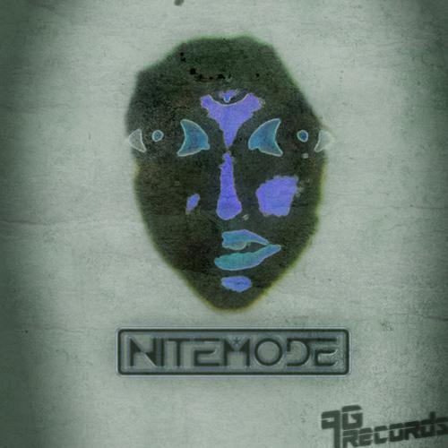 Nitemode - Faceroll (Tooti) (Mercurius FM Remix)