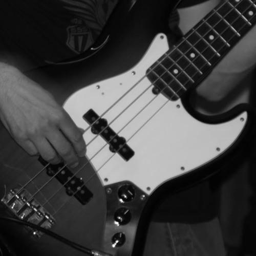 Live @ The George Bradford-on-Avon 4th May 2013 - Instrumental Set