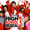 I just wanna be with you HSM 3 (me feat man at youtube )