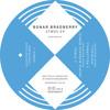 Bonar Bradberry - 3two5 (Mario Basanov Remix) 12''