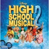 You are muic in me HSM 2 (me feat man at youtube)