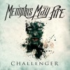Prove me right - Memphis May Fire (Kurokaonashi Vocal & Fry Cover)
