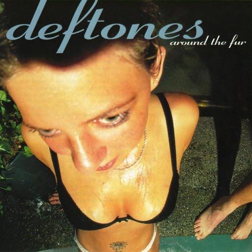Deftones - Around the Fur [BASS / VOCALS / GUITAR COVER]