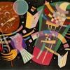 Free Three - Let's Dance (S.Lazarevitch-N.Thys-T.Verbruggen)
