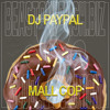 DJ PAYPAL - MALL COP