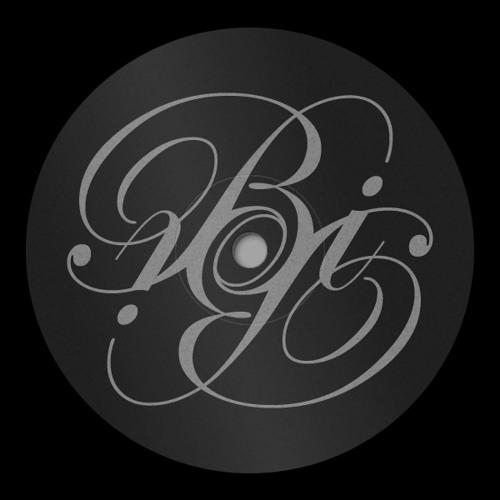 R-9 - Voltage Uncontrolled (KORG volca beats/bass demo)