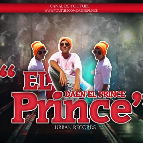 Preview Intro Daen (El Prince)(Prod. By Fox El Productor Estrella)