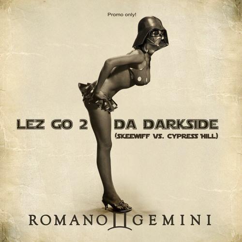 Lez Go 2 Da Darkside