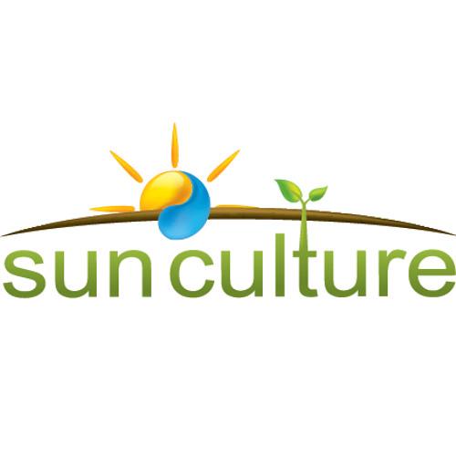 SunCulture AgroSolar Irrigation Kit on BBC Radio