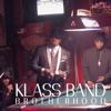 Klass Band Brotherhood - Dance floor