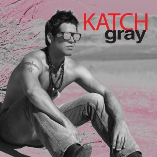 Katch - Spin