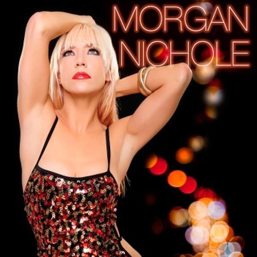Morgan Nichole - As the Gypsies Sing